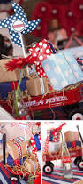 31 best ways to use your wagon images on pinterest radio flyer