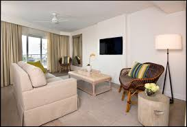 beach house suites guestrooms