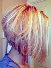 angled bob hair style for the angled bob hairstyle grace beauty
