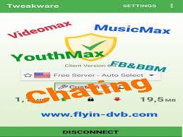 setting anonytun pro dengan kuota fb dan bbm solusi terbaru cara menggunakan kuota videomax youthmax musicmax