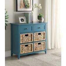 Blue Console Table Blue Console Tables For Less From Breathtaking Home Theme
