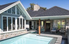 Monier Roof Tiles Architecture Bulletin Product Case Studies 2 Monier Roof Tiles