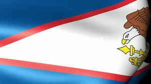American Flag Meaning Flag Of American Samoa Meaning And History