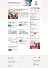 formation bureau veritas 18 best welcome to bureau veritas official page images on