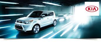 kia soul 2015 kia soul in high point nc