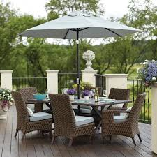 High Top Patio Furniture by Outdoor Furniture Hortons Home Lighting