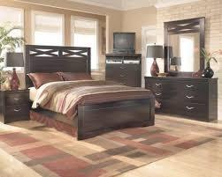 darvin furniture bedroom sets bedroom furniture furniture black wooden bedroom furniture set by