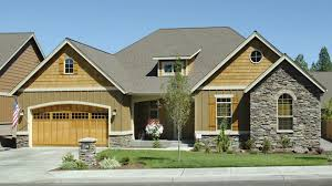 home design exteriors colorado 28 images new american house