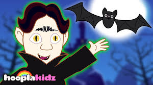 kids halloween clipart halloween songs for children halloween night plus more kids