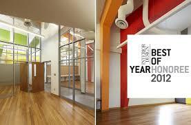 Interior Design Magazine Awards by Hd Wallpapers Interior Design Magazine Awards Iik 000d Info