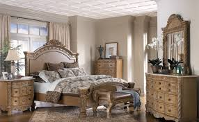 home decor stores in edmonton furniture furniture for charity decorating ideas contemporary