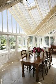 57 best conservatory blinds images on pinterest conservatory
