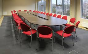 modular conference training tables conference meeting tables formetiq