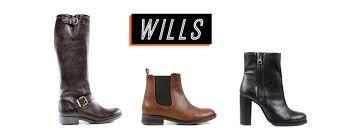 Que Faire Des Vieilles Chaussures Onze Marques De Chaussures Véganes Et Pourquoi Pas Coline