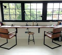 Office Desk Styles Office Desk Office Desk Styles Industrial Style Chairs Home