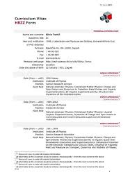 Resume Template Pdf Download The Cop And The Anthem Essays College Scholarship Essays Tips