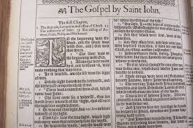 rare bible collection northwest christian university