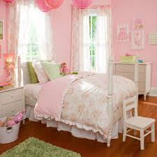Girls Queen Comforter Bedroom Kids Bedding Sets With Matching Curtains Girls Queen