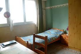 chambre malo chambre 1 ou 2 pers à st malo apartments for rent in malo