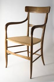 Chiavari Chairs For Sale In South Africa 72 Best Chiavari Chairs Images On Pinterest Architecture Chair