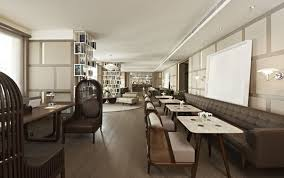 emejing hotel interior design ideas contemporary interior design