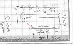 uncategorized extraordinary kitchen layout mcdonalds kitchen