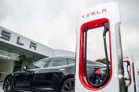tesla dealership mr musk goes to seoul tesla gets ready to tap south korea for