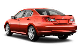 2010 mitsubishi galant reviews and rating motor trend