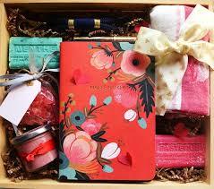 Bridesmaid Asking Gifts Diy U0027will You Be My Bridesmaid U0027 Box
