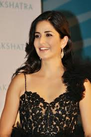 katrina 808 best katrina kaif images on pinterest katrina kaif