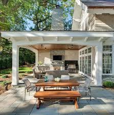living room prefabricated outdoor grill islands outdoor patio