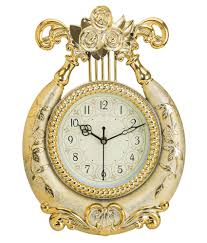 Awesome Clocks by Online Buy Wholesale Designer Wall Clocks From China Designer Wall