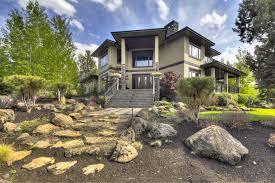 bend oregon real estate cate cushman u0026 bre rouse realtors