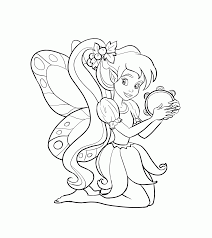 100 baby mermaid coloring pages ornate winged unicorn flowers