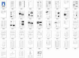 dishwasher library kitchenaid kd 21 series dishwasher service manual