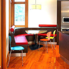 kitchen booth furniture kitchen booth furniture xamthoneplus us