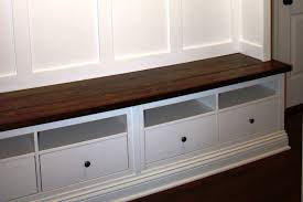 locker benches locker room benches with storage drawers u2014 railing stairs and