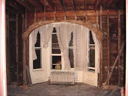 House Of Corbels Welcome To Craig U0026 Yvonne U0027s Victorian Home