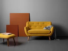 sofa company sofacompany design furniture mindsparkle mag