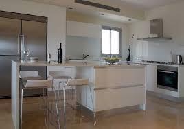 ilot cuisine lapeyre table de cuisine avec idee deco luxe chaise ilot cuisine ilot