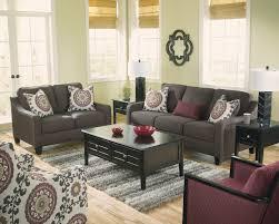 Livingroom Inspiration Winsome Gray Couch For Living Room Embelishment Designs
