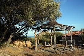 shepards barns for sale costa smeralda sardinia