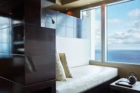 barcelona u0027s most relaxing spas