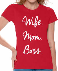 compare prices on great mom gifts online shopping buy low price