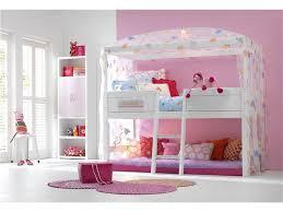 Conforama Schlafzimmer Komplett Büromöbel Conforama Eck Schminktisch Mit Spiegel Schwarz Wei