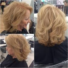 Ulta Human Hair Extensions by Color Cut Style Classic Blowout By Rose Yelp