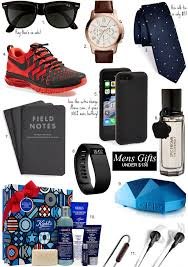 gifts for boyfriend gifts for men 130