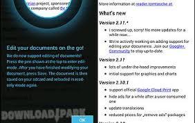 get my msl apk msl reader android app free in apk