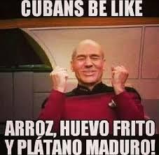 Cuba Meme - 36 best cuban problems images on pinterest funny things cubans be