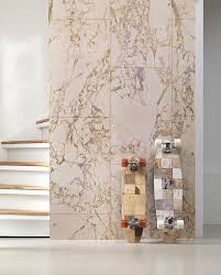 Wallpaper Home Decor Modern 8 Examples Of Modern Marble Wallpaper Contemporist